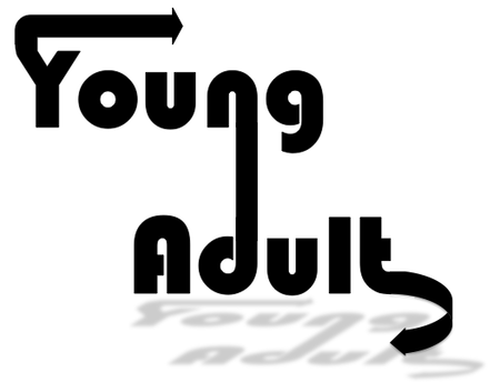 Header - Young Adult